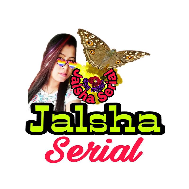 Jalsha Serial
