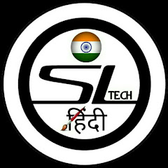 SL hindi Tech