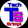Tech Srimpl