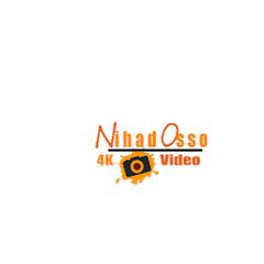 Nihad Osso