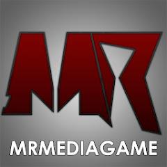 MrMediaGame