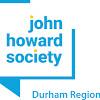 JHS Durham