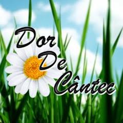 Dor De Cantec