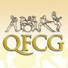 Queen Fan-Club Germany