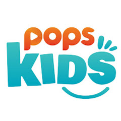POPS Kids Thailand