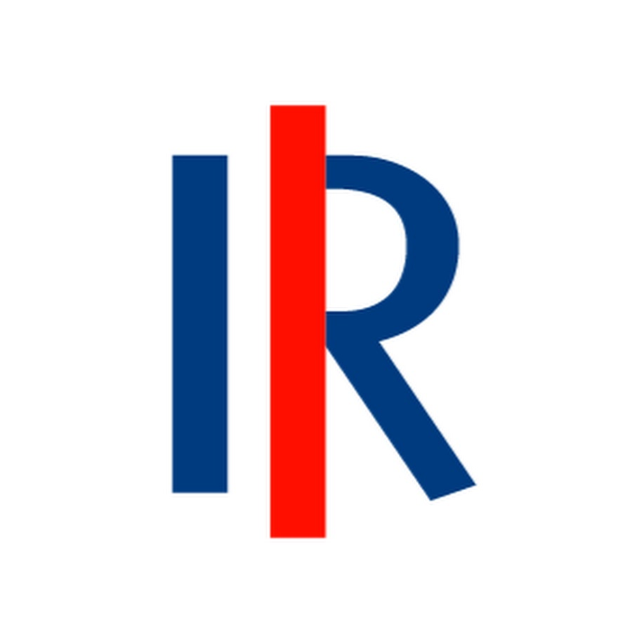 les Républicains - YouTube 30322b32762a