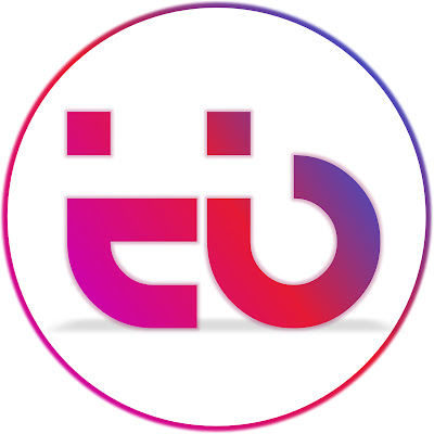 Techno Bharat | El Salvador XXXL-HUB LV