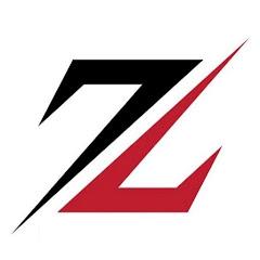 ZIME PRODUCTION