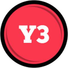 Yamimuc3