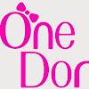 OneDor Inc.