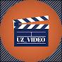 UZ_VIDEO