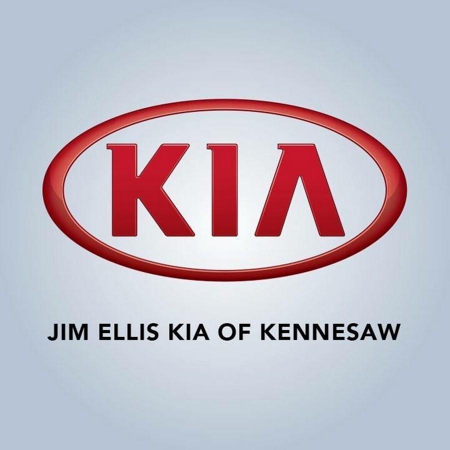 Jim Ellis Mazda Marietta Home: Jim Ellis Kia Of Kennesaw