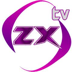 Zaur Xelilov Zx-Tv