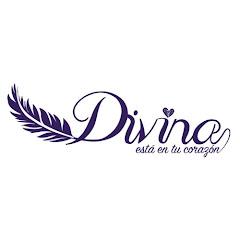 Love Divina AR