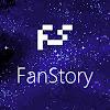 FanStory France