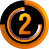 AnwarTV2