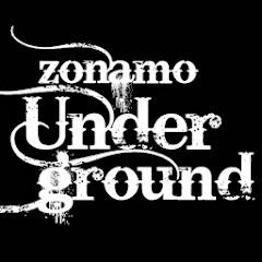 ZonamoUnderground