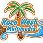KocoWash Multimedia