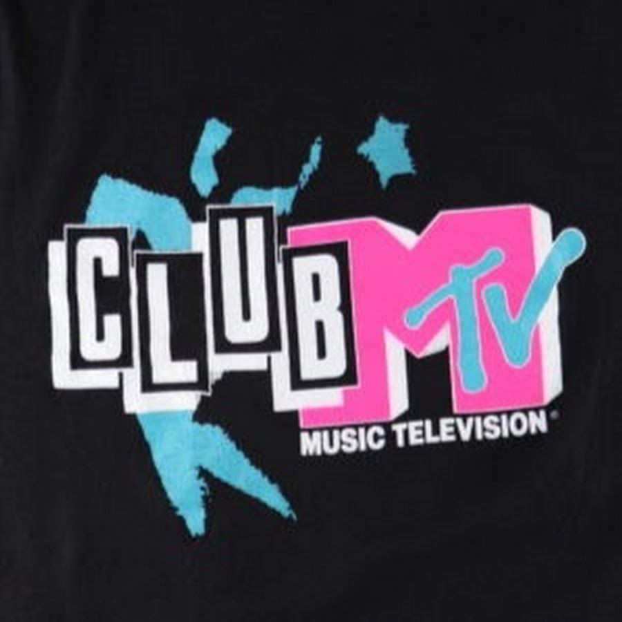 Club Mtv Fan Page