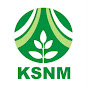 KSNM Drip