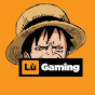 Lù Gaming