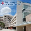 arizonacancercenter