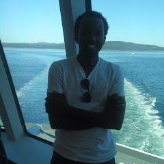Natnael Assefa