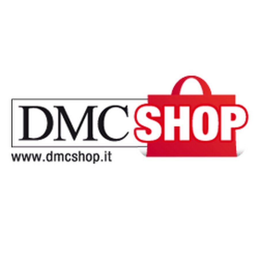 Dmc Shop Youtube