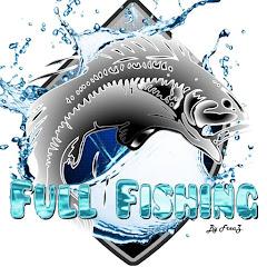 Full Fishing