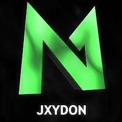 Jxydon