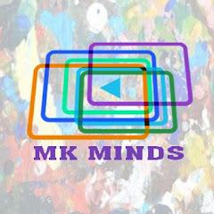 MK MINDS