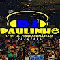 DJ PAULINHO ORIGIᴻAL