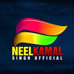 Neelkamal Singh Official