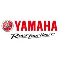 yamahawatercraftusa