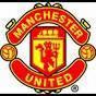 ManchesterUtdwr10