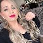Blog Perfeita Beleza