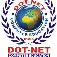 DOTNET Institute