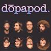 Dopapod