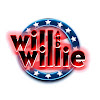 The Will & Willie Show