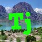 Tajik Stars
