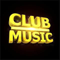 Club Music Lyrics Youtube Channel Statistics Online Video Analysis Vidooly