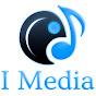 IMediaMovies - أى ميديا موفيز on substuber.com