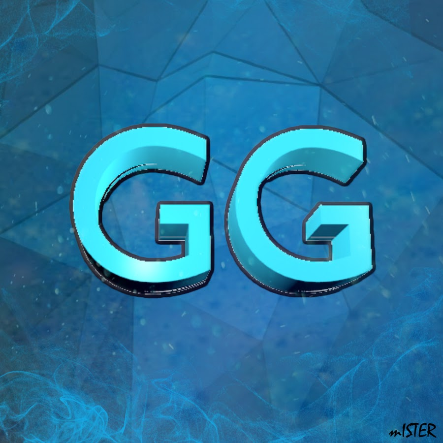 Rblx gg {For Sale}
