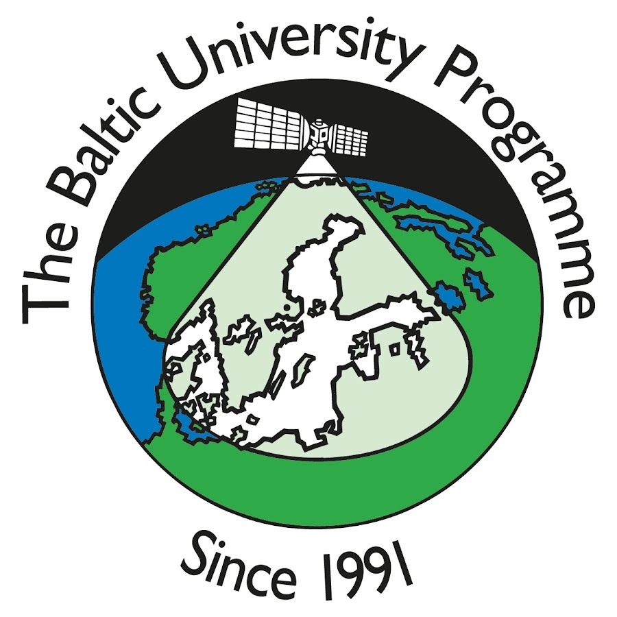 The Baltic University Programme - YouTube 3333cc0ec5
