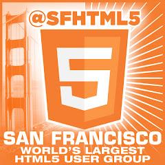 SFHTML5