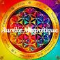 aurelie Magnétique