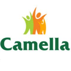 Camella Official