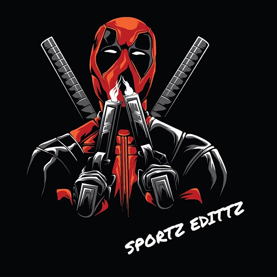 Rockets Vs Warriors 2018 Youtube: SPORT EDITTZ