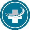 IMPLAFARMA Produtos Médicos e Odontológicos