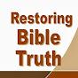 BibleTruth101